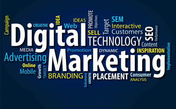 best digital marketing agency in nagpur