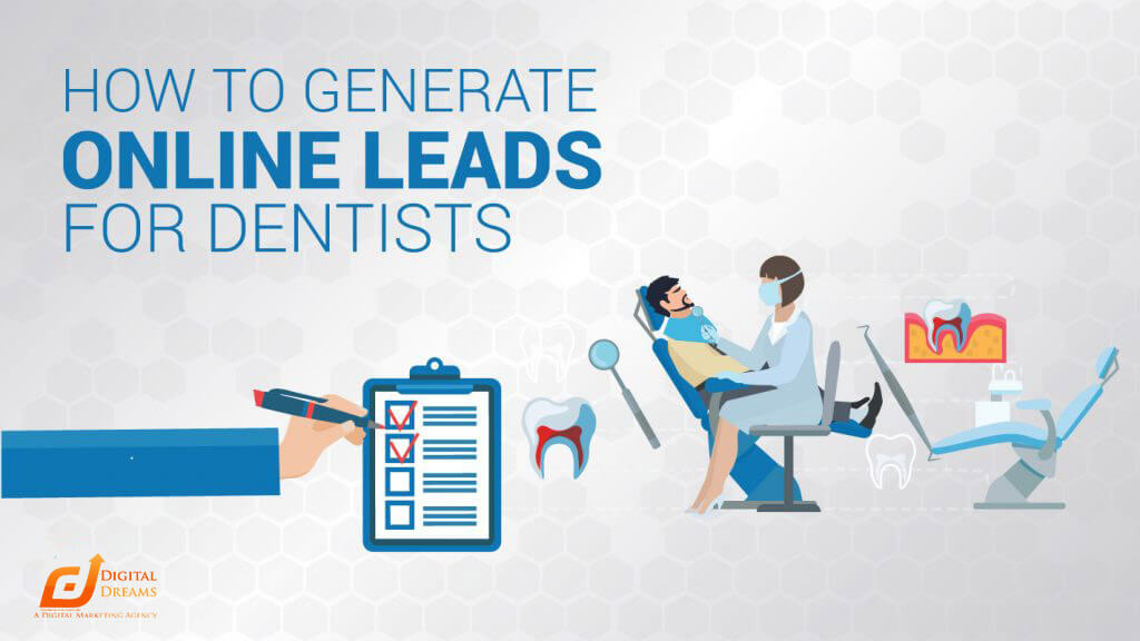 Generate-Leads-Dentist-1024x576