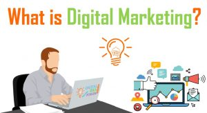 what_is_digital_marketing_agency_in_nagpur_india