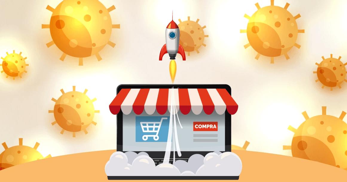 best digital marketing agency in nagpur