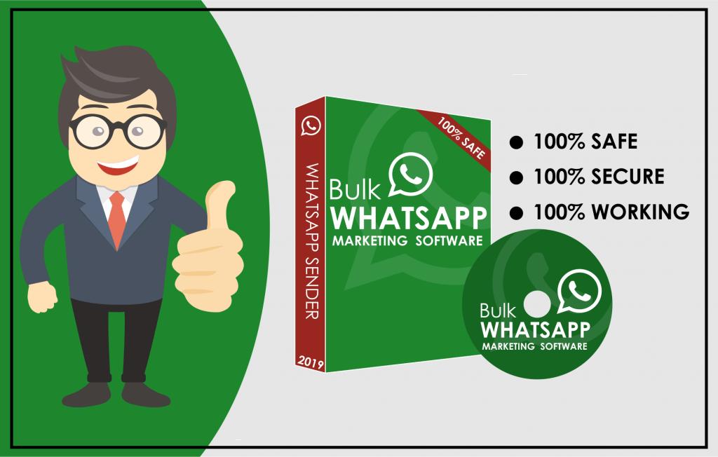 Free-Whatsapp-Sender-Pro-Bulk-Messages-Marketing-Software-1024x652