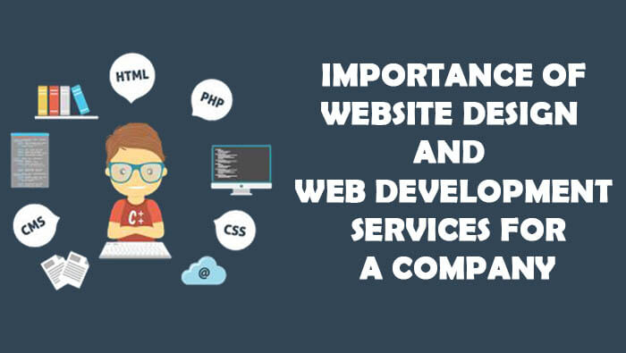 IMPORTANCE-OF-WEBSITE-DESIGN-AND-WEB-DEVELOPMENT-SERVICES-FOR-A-COMPANY