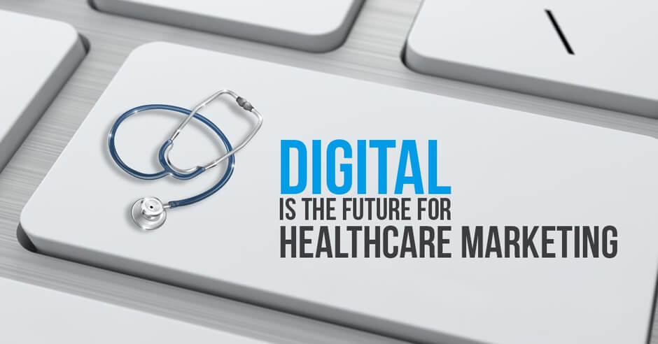 Importance-of-Digital-marketing-for-Healthcare-industry