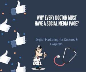 digital-marketing-for-doctors-hospitals-1-638